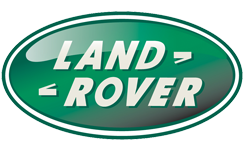 Mandataire auto Land Rover