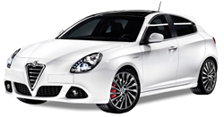 mandataire auto alfa romeo giulietta. Black Bedroom Furniture Sets. Home Design Ideas
