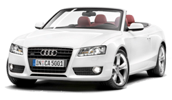 mandataire auto audi a5 cabriolet. Black Bedroom Furniture Sets. Home Design Ideas
