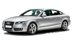 Acheter AUDI A5 Sportback 2.0 TDI 150 Clean Diesel Attraction avec options mandataire auto