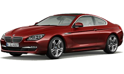 Acheter BMW SERIE 6 COUPE F13 LCI Coupe 640i 320 ch Lounge Plus A 2p mandataire auto