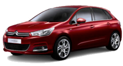 Acheter CITROEN C4 SpaceTourer BlueHDi 120 S&S Feel avec options mandataire auto