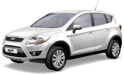 mandataire auto ford kuga diesel. Black Bedroom Furniture Sets. Home Design Ideas