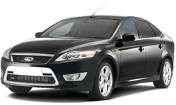 mandataire auto ford mondeo. Black Bedroom Furniture Sets. Home Design Ideas