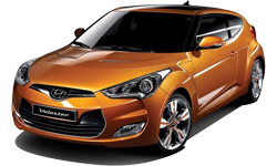 mandataire auto hyundai veloster. Black Bedroom Furniture Sets. Home Design Ideas