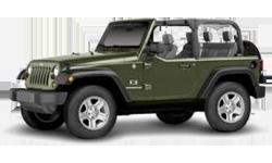 mandataire auto jeep wrangler. Black Bedroom Furniture Sets. Home Design Ideas
