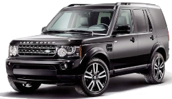 mandataire auto land rover discovery 3. Black Bedroom Furniture Sets. Home Design Ideas