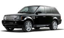 Acheter LAND ROVER RANGE ROVER Range Rover Mark V LWB V8 5.0L Supercharged SVAutobiography A 5p mandataire auto