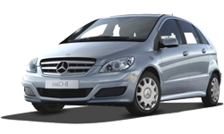 Acheter MERCEDES CLASSE B BUSINESS Classe B 160 Business Edition 5p mandataire auto