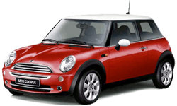 Acheter MINI MINI COUNTRYMAN R60 Mini Countryman 143 ch ALL4 Cooper SD Finition John Cooper Works 5p mandataire auto
