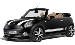 Acheter MINI MINI COUPE R58 Mini Coupe 143 ch Cooper SD Pack Red Hot Chili II A 3p mandataire auto