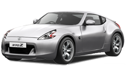 mandataire auto nissan 370z. Black Bedroom Furniture Sets. Home Design Ideas