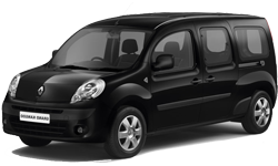 mandataire auto renault grand kangoo. Black Bedroom Furniture Sets. Home Design Ideas