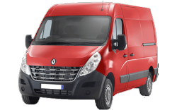 mandataire auto renault master. Black Bedroom Furniture Sets. Home Design Ideas