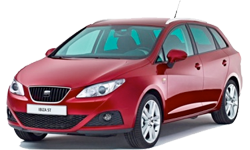 mandataire auto seat ibiza st cologique diesel. Black Bedroom Furniture Sets. Home Design Ideas