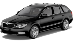 mandataire auto skoda superb combi. Black Bedroom Furniture Sets. Home Design Ideas