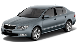 mandataire auto skoda superb. Black Bedroom Furniture Sets. Home Design Ideas