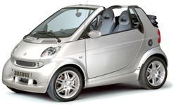 mandataire auto smart fortwo cabrio. Black Bedroom Furniture Sets. Home Design Ideas