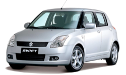 Acheter SUZUKI SWIFT MY15 Swift 1.2 VVT Avantage 3p mandataire auto