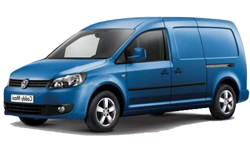 mandataire auto volkswagen caddy maxi. Black Bedroom Furniture Sets. Home Design Ideas