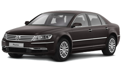mandataire auto volkswagen phaeton. Black Bedroom Furniture Sets. Home Design Ideas