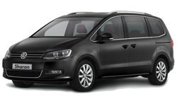 mandataire auto volkswagen sharan. Black Bedroom Furniture Sets. Home Design Ideas